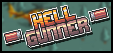 HellGunner
