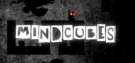 MIND CUBES ⬛ Inside the Twisted Gravity Puzzle