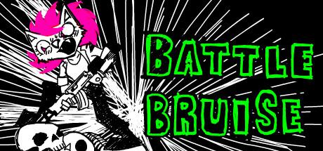 Battle Bruise