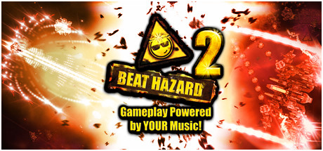 Allgamedeals.com - Beat Hazard 2 - STEAM