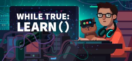 Allgamedeals.com - while True: learn() - STEAM
