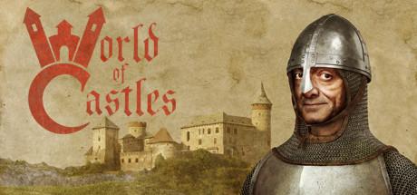 World of Castles