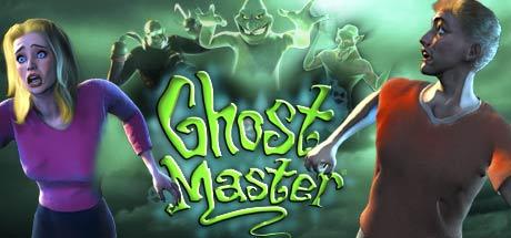 скачать игру ghost master