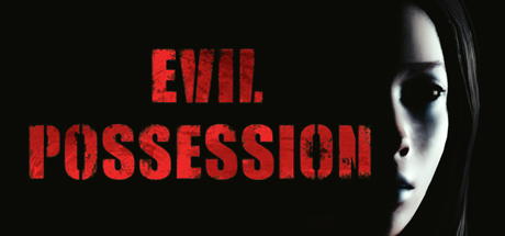 Evil Possession Скачать Торрент img-1