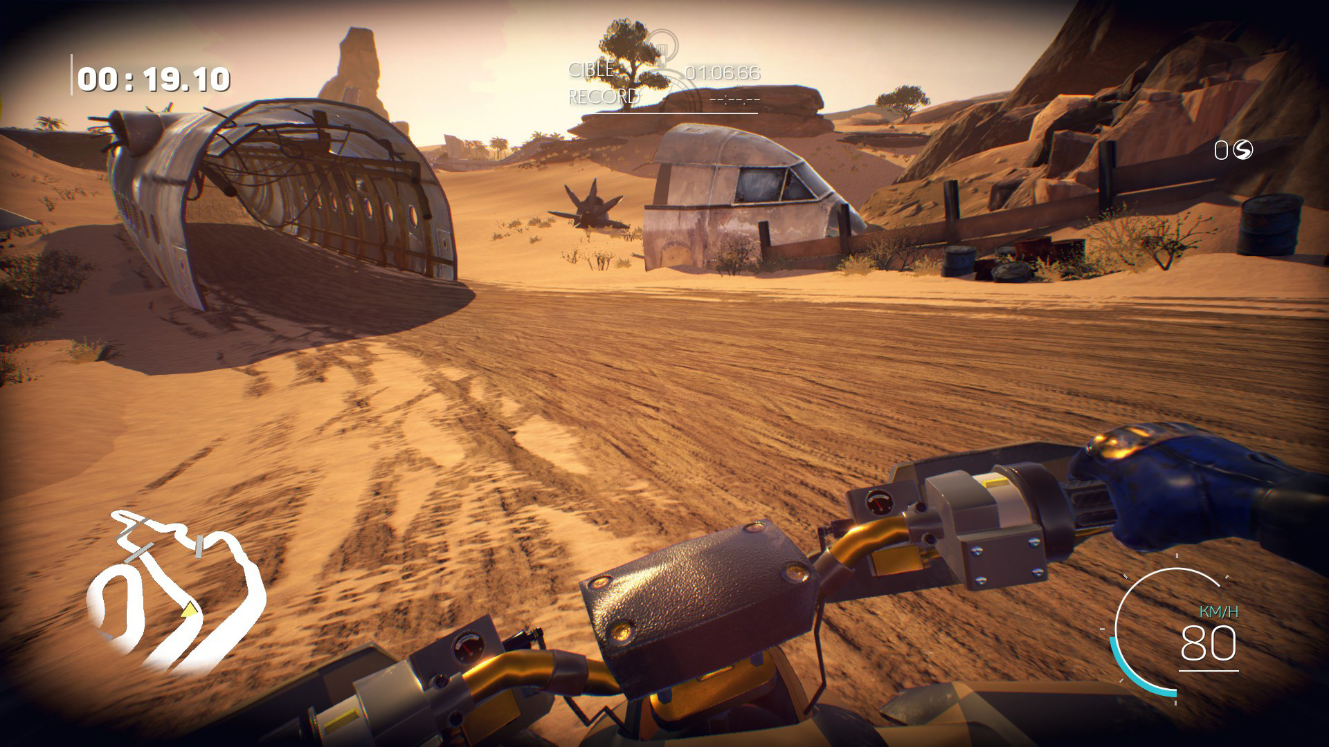download atv drift and tricks cracked by codex include all dlc and latest update mirrorace multiup