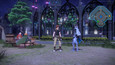 Fate/EXTELLA LINK picture13