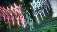 Fate/EXTELLA LINK picture6