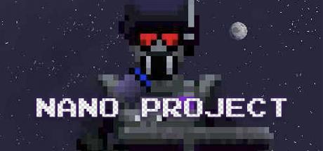 Get free Nano Project key