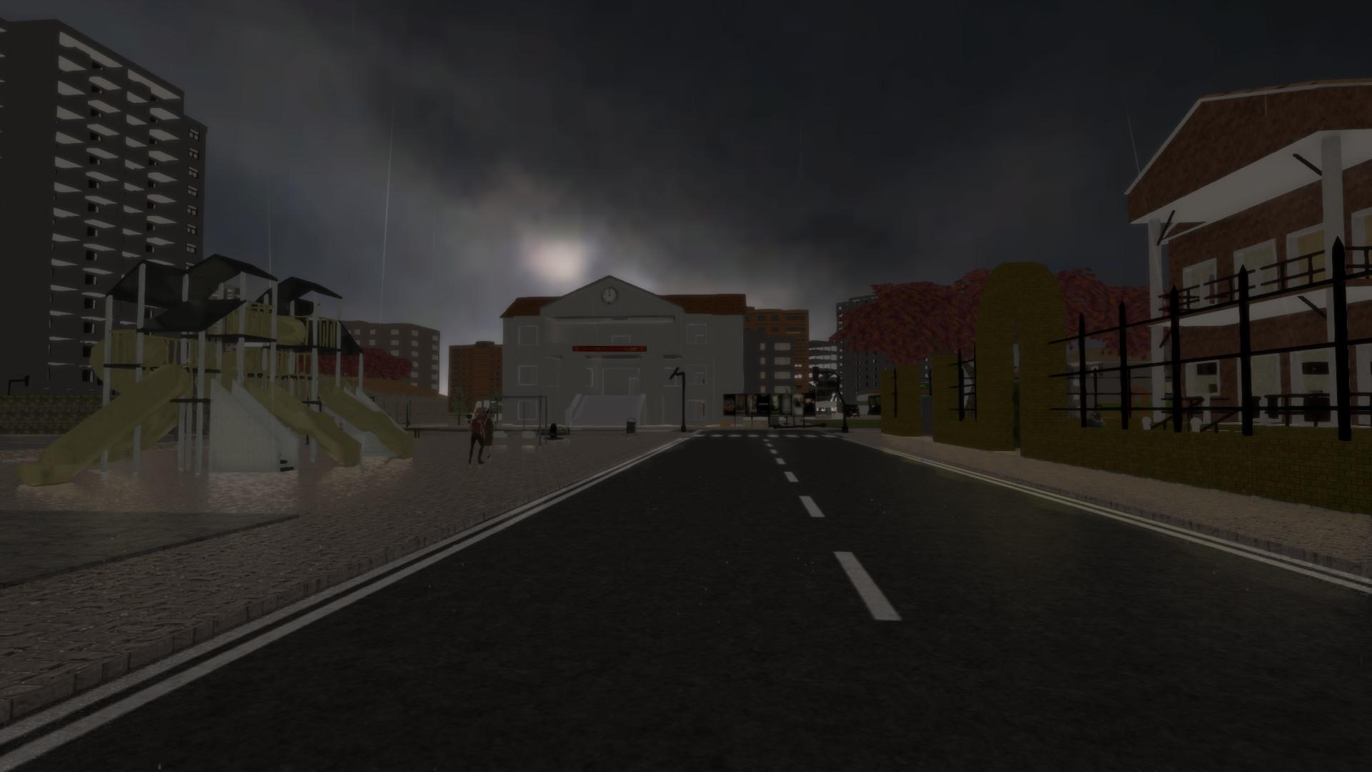 Stay Alive: Apocalypse screenshot