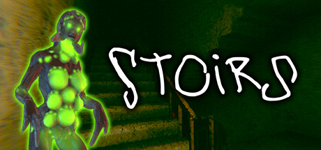 Cheap Stoire free key