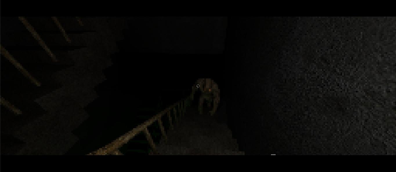 Stoire screenshot