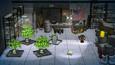 Weedcraft Inc picture6
