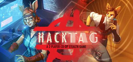 Allgamedeals.com - Hacktag - STEAM