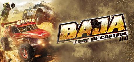 BAJA.Edge.of.Control.HD-CODEX 2018,2017 header.jpg?t=1505407