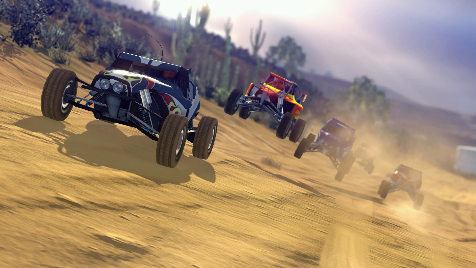download baja edge of control hd cracked by codex include all dlc and latest update co-op racing games mirrorace multiup