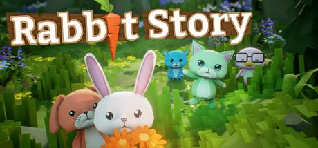 Rabbit story скачать торрент