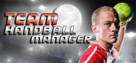 Handball Manager - TEAM