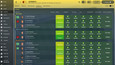 Football Manager 2018 picture12