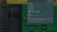 Football Manager 2018 picture1