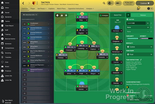 Fifa manager 2018 keygen forum 2018 fifa world cup photo
