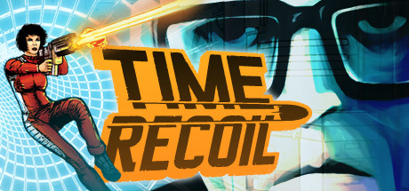 Time Recoil: