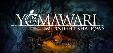 Yomawari: MidnightShadows