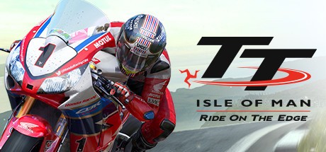 Allgamedeals.com - TT Isle of Man - STEAM