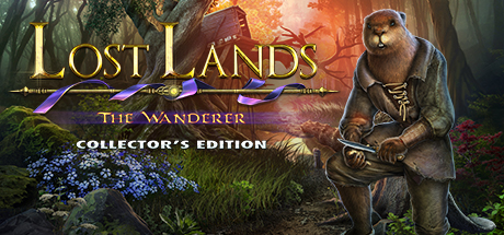Cheap Lost Lands: The Wanderer free key