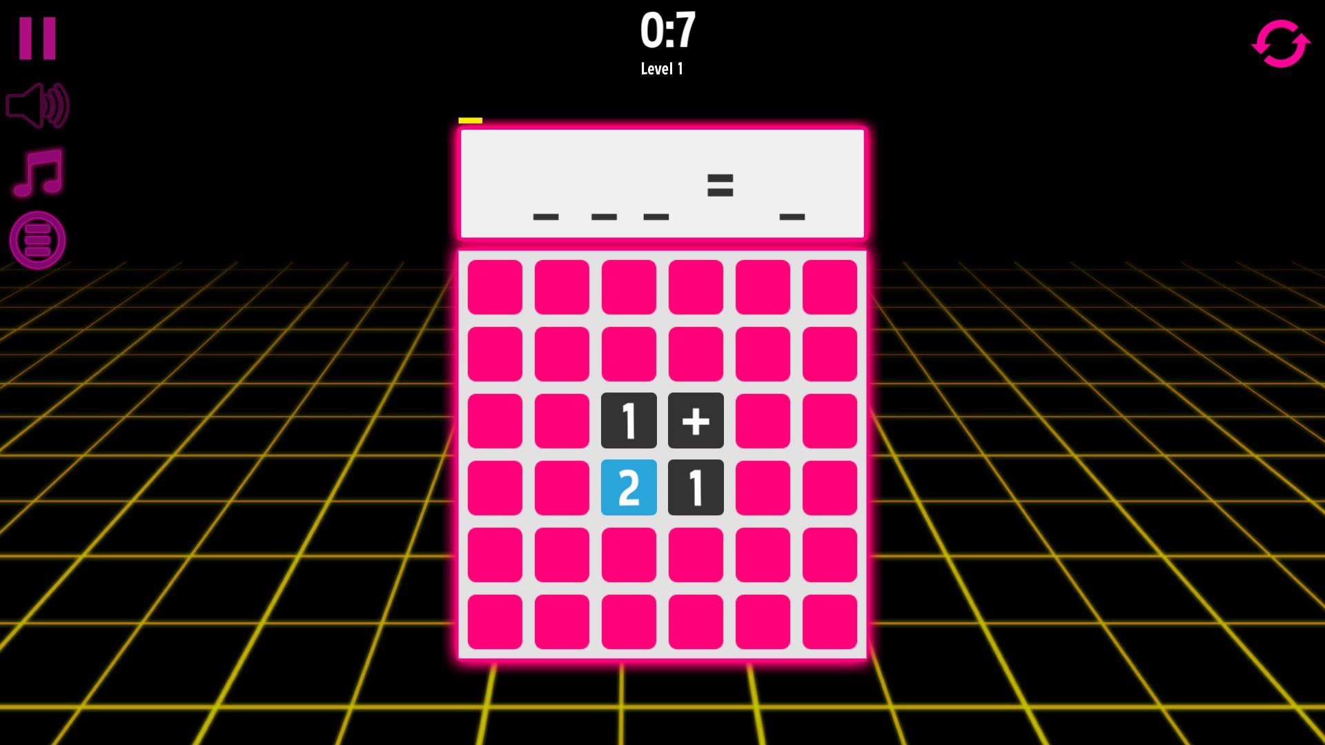 Trivia Night screenshot