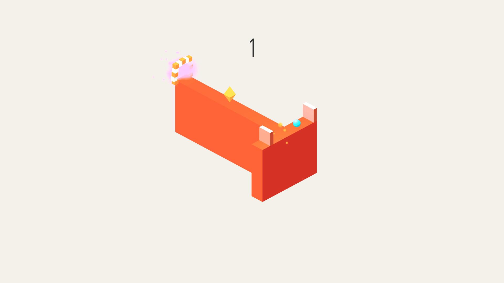 Miniballist screenshot