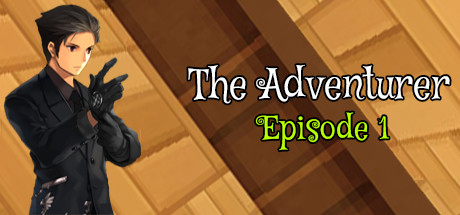 The Adventurer - Episode 1: Beginning of the End