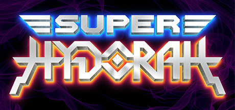 Super Hydorah: