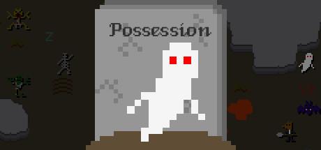 Allgamedeals.com - Possession - STEAM