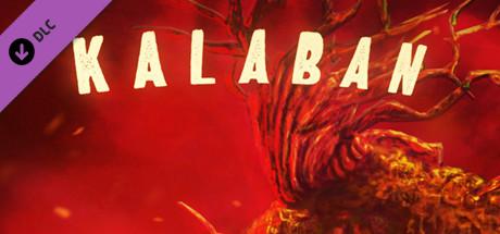 Kalaban - Original Soundtrack