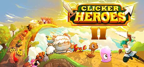 Allgamedeals.com - Clicker Heroes 2 - STEAM