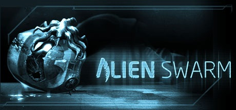 Alien Swarm