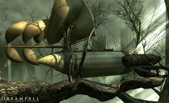 Dreamfall: The Longest Journey 0000001141.600x338