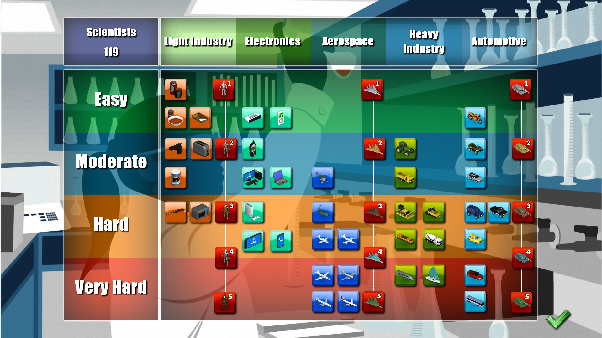 megacity software Megacity 181 free download ♦ going to make the hours melt away 9/10 - 148apps ♦ ♦ top 5 mobile games of 2012 - best apps and games on droid informer.