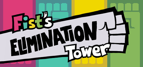 Fist's Elimination Tower