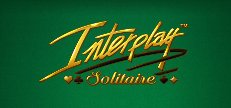 Interplay Solitaire