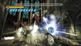 Devil May Cry HD Collection picture2