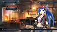 Cyberdimension Neptunia: 4 Goddesses Online picture6