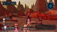 Cyberdimension Neptunia: 4 Goddesses Online picture2