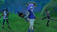 Cyberdimension Neptunia: 4 Goddesses Online picture17