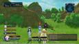 Cyberdimension Neptunia: 4 Goddesses Online picture4