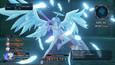 Cyberdimension Neptunia: 4 Goddesses Online picture10