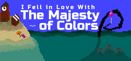 The Majesty of Colors Remastered