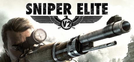 скачать игру sniper elite v2 скачать торрент на русском