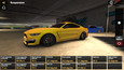 CarX Drift Racing picture9