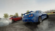 CarX Drift Racing picture7